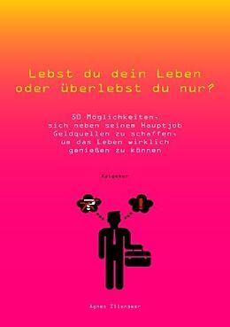 Cover: https://exlibris.azureedge.net/covers/9783/7418/5757/7/9783741857577xl.jpg