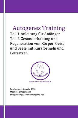 Cover: https://exlibris.azureedge.net/covers/9783/7418/5933/5/9783741859335xl.jpg