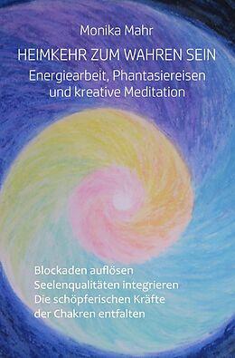 Cover: https://exlibris.azureedge.net/covers/9783/7418/5940/3/9783741859403xl.jpg