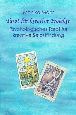Cover: https://exlibris.azureedge.net/covers/9783/7418/5947/2/9783741859472xl.jpg