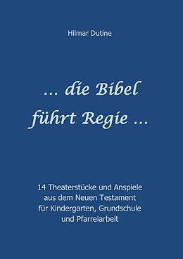 Cover: https://exlibris.azureedge.net/covers/9783/7418/5978/6/9783741859786xl.jpg