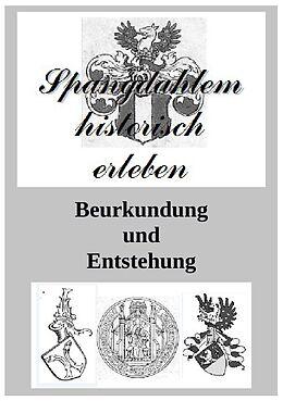 Cover: https://exlibris.azureedge.net/covers/9783/7418/6500/8/9783741865008xl.jpg