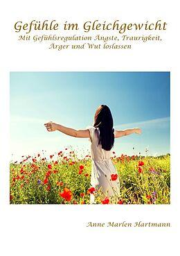 Cover: https://exlibris.azureedge.net/covers/9783/7418/7250/1/9783741872501xl.jpg