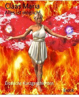 Cover: https://exlibris.azureedge.net/covers/9783/7418/7262/4/9783741872624xl.jpg