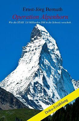 Cover: https://exlibris.azureedge.net/covers/9783/7418/7377/5/9783741873775xl.jpg