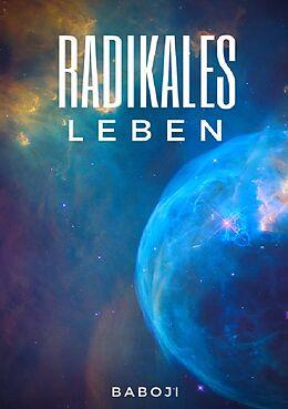 Cover: https://exlibris.azureedge.net/covers/9783/7418/7515/1/9783741875151xl.jpg