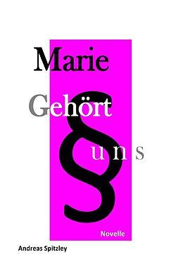 Cover: https://exlibris.azureedge.net/covers/9783/7418/7666/0/9783741876660xl.jpg