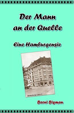 Cover: https://exlibris.azureedge.net/covers/9783/7418/7686/8/9783741876868xl.jpg