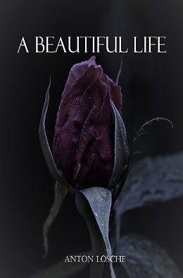 Cover: https://exlibris.azureedge.net/covers/9783/7418/7695/0/9783741876950xl.jpg