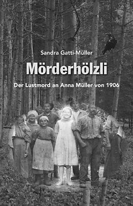 Cover: https://exlibris.azureedge.net/covers/9783/7418/7790/2/9783741877902xl.jpg