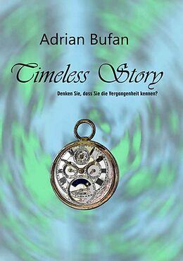 Cover: https://exlibris.azureedge.net/covers/9783/7418/8244/9/9783741882449xl.jpg