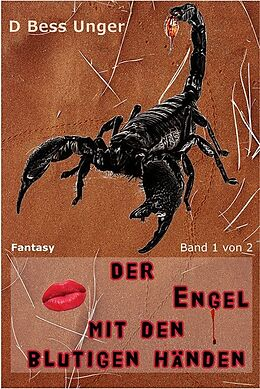 Cover: https://exlibris.azureedge.net/covers/9783/7418/8269/2/9783741882692xl.jpg