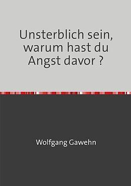 Cover: https://exlibris.azureedge.net/covers/9783/7418/8270/8/9783741882708xl.jpg