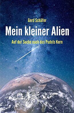 Cover: https://exlibris.azureedge.net/covers/9783/7418/8282/1/9783741882821xl.jpg