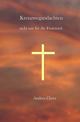 Cover: https://exlibris.azureedge.net/covers/9783/7418/8349/1/9783741883491xl.jpg