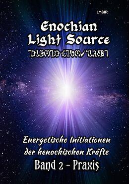 Cover: https://exlibris.azureedge.net/covers/9783/7418/9004/8/9783741890048xl.jpg