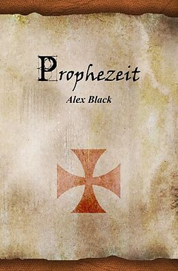 Cover: https://exlibris.azureedge.net/covers/9783/7418/9062/8/9783741890628xl.jpg