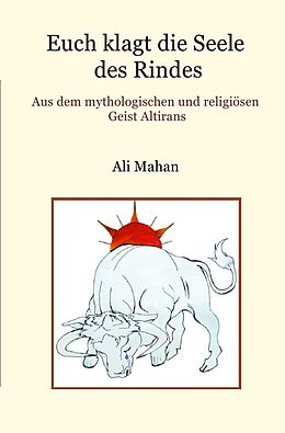 Cover: https://exlibris.azureedge.net/covers/9783/7418/9339/1/9783741893391xl.jpg