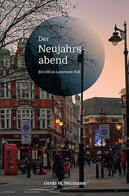 Cover: https://exlibris.azureedge.net/covers/9783/7418/9525/8/9783741895258xl.jpg