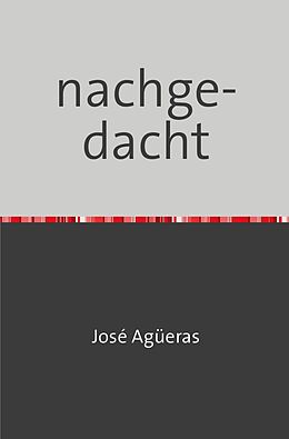 Cover: https://exlibris.azureedge.net/covers/9783/7418/9664/4/9783741896644xl.jpg