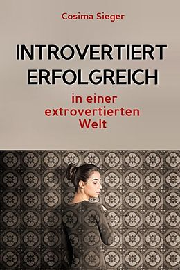 Cover: https://exlibris.azureedge.net/covers/9783/7418/9838/9/9783741898389xl.jpg