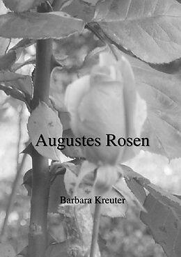 Cover: https://exlibris.azureedge.net/covers/9783/7418/9864/8/9783741898648xl.jpg