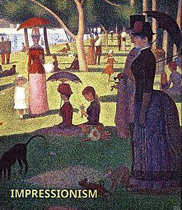 Cover: https://exlibris.azureedge.net/covers/9783/7419/1918/3/9783741919183xl.jpg