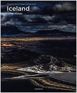 Cover: https://exlibris.azureedge.net/covers/9783/7419/2022/6/9783741920226xl.jpg