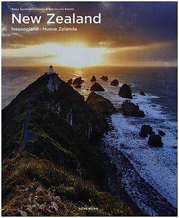 Cover: https://exlibris.azureedge.net/covers/9783/7419/2038/7/9783741920387xl.jpg