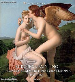 Cover: https://exlibris.azureedge.net/covers/9783/7419/2142/1/9783741921421xl.jpg