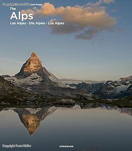 Cover: https://exlibris.azureedge.net/covers/9783/7419/2224/4/9783741922244xl.jpg