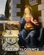 Cover: https://exlibris.azureedge.net/covers/9783/7419/2293/0/9783741922930xl.jpg