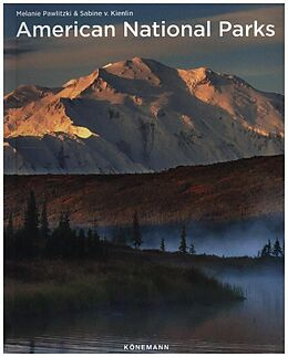 Cover: https://exlibris.azureedge.net/covers/9783/7419/2525/2/9783741925252xl.jpg