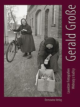 Cover: https://exlibris.azureedge.net/covers/9783/7420/2329/2/9783742023292xl.jpg