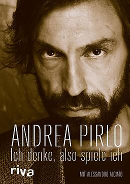 Cover: https://exlibris.azureedge.net/covers/9783/7423/0122/2/9783742301222xl.jpg