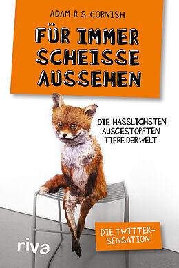 Cover: https://exlibris.azureedge.net/covers/9783/7423/0261/8/9783742302618xl.jpg
