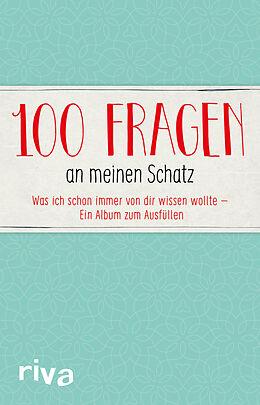 Cover: https://exlibris.azureedge.net/covers/9783/7423/0350/9/9783742303509xl.jpg