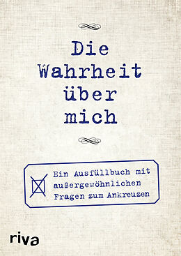Cover: https://exlibris.azureedge.net/covers/9783/7423/0486/5/9783742304865xl.jpg