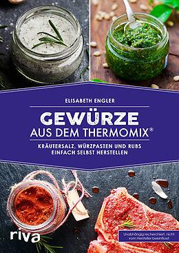 Cover: https://exlibris.azureedge.net/covers/9783/7423/0525/1/9783742305251xl.jpg