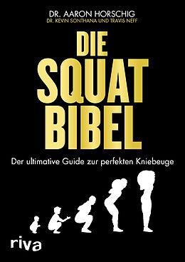 Cover: https://exlibris.azureedge.net/covers/9783/7423/0530/5/9783742305305xl.jpg