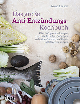 Cover: https://exlibris.azureedge.net/covers/9783/7423/0659/3/9783742306593xl.jpg