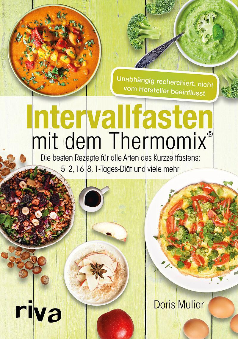 Diät 5 2 pdf Buch