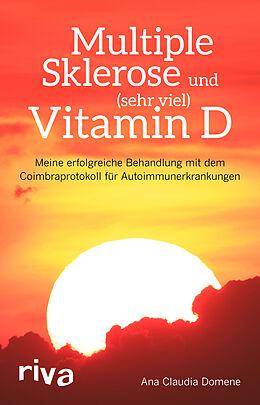 Cover: https://exlibris.azureedge.net/covers/9783/7423/0763/7/9783742307637xl.jpg