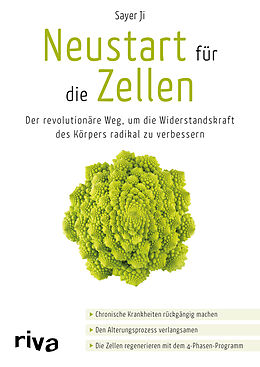 Cover: https://exlibris.azureedge.net/covers/9783/7423/0793/4/9783742307934xl.jpg