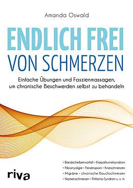 Cover: https://exlibris.azureedge.net/covers/9783/7423/0809/2/9783742308092xl.jpg