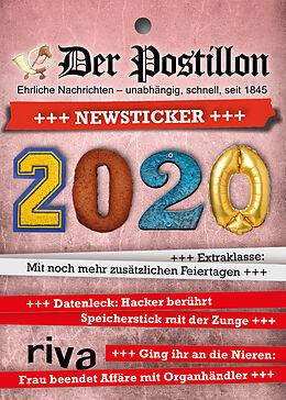 Cover: https://exlibris.azureedge.net/covers/9783/7423/0966/2/9783742309662xl.jpg