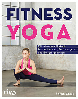 Cover: https://exlibris.azureedge.net/covers/9783/7423/0967/9/9783742309679xl.jpg