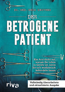 Cover: https://exlibris.azureedge.net/covers/9783/7423/1034/7/9783742310347xl.jpg