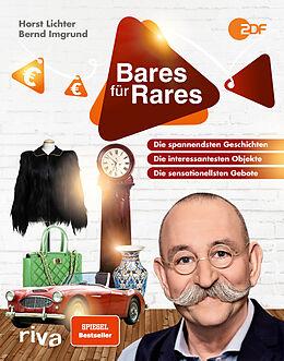 Cover: https://exlibris.azureedge.net/covers/9783/7423/1153/5/9783742311535xl.jpg