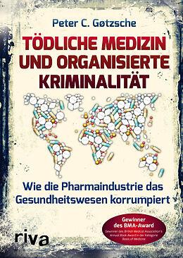 Cover: https://exlibris.azureedge.net/covers/9783/7423/1161/0/9783742311610xl.jpg